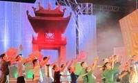 Giao lưu, trao đổi kinh nghiệm giữa sỹ quan trẻ Việt Nam và Campuchia