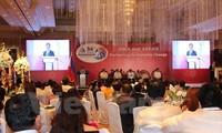 AIPA-38: Nỗ lực hướng tới một Cộng đồng ASEAN thực sự