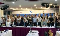 WIPO hỗ trợ Việt Nam phát triển tài sản trí tuệ và ứng dụng tiến bộ công nghệ