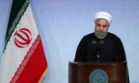 Thỏa thuận hạt nhân Iran đổ vỡ và những hệ lụy khó lường