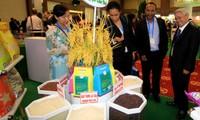 APEC tăng cường đầu tư cho phát triển khu vực nông nghiệp – nông thôn