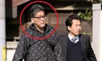 Vụ án bé gái Việt Nam bị sát hại tại Nhật Bản sắp được đưa ra xét xử