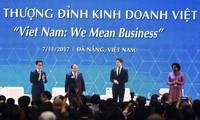 Hãy đến Việt Nam để đầu tư kinh doanh và thành công