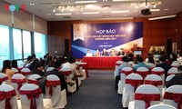 Lần đầu tiên tổ chức Diễn đàn bất động sản Việt Nam