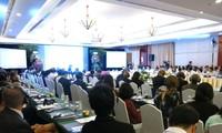 Hội nghị xúc tiến đầu tư bất động sản TP. Hồ Chí Minh tại Malaysia