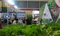 Triển lãm nông - lâm - ngư nghiệp Growtech 2017 tại Hà Nội