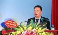 Việt Nam và Lào tăng cường hợp tác trong lĩnh vực khoa học và công nghệ
