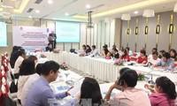 Việt Nam thực hiện bảo vệ, thúc đẩy và tăng cường nhận thức về quyền con người