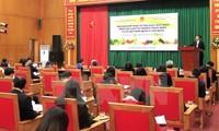 Tiềm năng xuất khẩu nông, lâm, thủy sản sang Trung Quốc