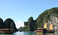Quảng Ninh: Nâng cấp gần 100 điểm wifi miễn phí phục vụ Năm du lịch quốc gia 2018