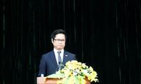 Sau APEC, vốn đầu tư nước ngoài vào Việt Nam tăng mạnh
