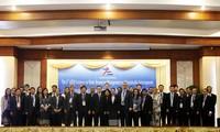Việt Nam có những đóng góp lớn và tích cực vào ASEM