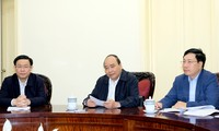 Nguồn vốn ODA rất quan trọng đối với sự phát triển của Việt Nam