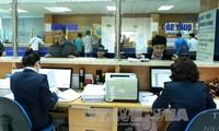 Việt Nam đẩy nhanh việc triển khai kết nối một cửa quốc gia