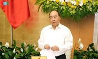 Việt Nam phấn đấu đạt mức tăng trưởng 6,7% năm 2018