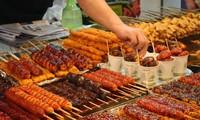 Lễ hội Ẩm thực và Văn hóa châu Á 2018 diễn ra tại Hà Nội và Hạ Long