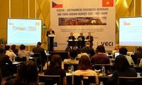 Đà Nẵng là thị trường hấp dẫn đối với các nhà đầu tư Cộng hòa Czech