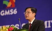 Việt Nam thúc đẩy ứng dụng công nghệ cao để phát triển nông nghiệp