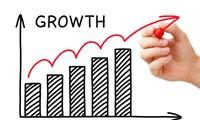 Tăng trưởng kinh tế ấn tượng 3 tháng đầu năm 2018