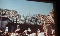 Công bố  3 bộ phim tư liệu quý hiếm sưu tầm ở Pháp về Việt Nam