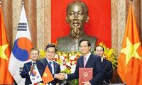 Bộ Lao động, Thương binh và Xã hội tổ chức kỳ thi tiếng Hàn vào tháng 6