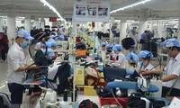 Cải cách tiền lương: tăng năng suất lao động, thu hút nhân tài