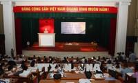 Hội thảo Hệ thống giáo dục mở trong bối cảnh tự chủ giáo dục và hội nhập quốc tế