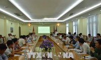 Doanh nghiệp Việt đóng góp vào sự phát triển của đất nước chùa Tháp