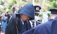 Việt Nam mong muốn vụ án bé gái Nhật Linh bị sát hại tại Nhật Bản được xét xử nghiêm minh