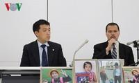 Nhật Bản đề nghị mức án tử hình đối với bị cáo giết hại em Lê Thị Nhật Linh