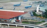 Hàng không Việt Nam xếp thứ 7 trong số những thị trường phát triển nhanh nhất thế giới