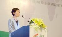 Việt Nam đóng góp vào thành công chung của Kỳ họp lần thứ 6 của Đại hội đồng Quỹ môi trường