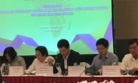 Thúc đẩy hoạt động xuất khẩu nông, thủy sản của Việt Nam sang Trung Đông-châu Phi