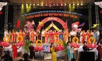 Việt Nam tích cực triển khai Kế hoạch thực hiện các mục tiêu của Cộng đồng Văn hóa -  Xã hội ASEAN