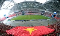 Thủ đô Hà Nội đăng cai Sea Games 31 và Para Games 11