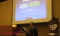 Giới thiệu điểm sáng đầu tư Việt Nam tại Malaysia