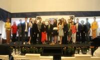 Ra mắt phim Moonlight Saigon hợp tác giữa Việt Nam và Malaysia