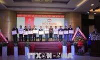 Tỉnh Gia Lai: 120 đại biểu công giáo được tuyên dương, khen thưởng trong phong trào thi đua yêu nướ