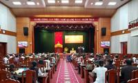 Kỷ niệm 57 năm thảm họa da cam ở Việt Nam