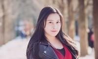 """Lê Nguyễn Minh Phương: """"Nơi nào có ý chí, nơi đó có con đường"""""""