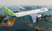 Tập đoàn FLC chính thức ra mắt thương hiệu mới Bamboo Airway