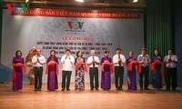 VOV chính thức phát sóng 2 Kênh tại Khu vực Bắc Trung Bộ