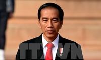 Phát triển tiềm năng hợp tác kinh tế và mở rộng tiếp cận thị trường giữa Indonesia và Việt Nam