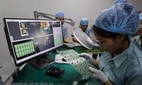 Tập trung xây dựng Chiến lược chuyển đổi số nhằm xây dựng Việt Nam 4.0