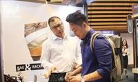 Cơ hội thúc đẩy thương mại, đầu tư với Hongkong (Trung Quốc)