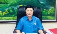 Công đoàn  Việt Nam: Cần những đột phá để tạo sự chuyển biến trong giai đoạn mới