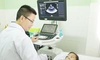 Cập nhật tiến bộ mới trong điều trị và phẫu thuật tim mạch