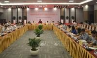 Việt Nam đạt nhiều tiến bộ trong công tác giảm nghèo