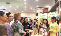 Hội nghị APNN-INWES 2018: Nữ khoa học vì sự phát triển bền vững trong kỷ nguyên số