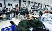 Truyền thông Nhật Bản dự báo triển vọng tốt đẹp quan hệ kinh tế Nhật Bản và Việt Nam